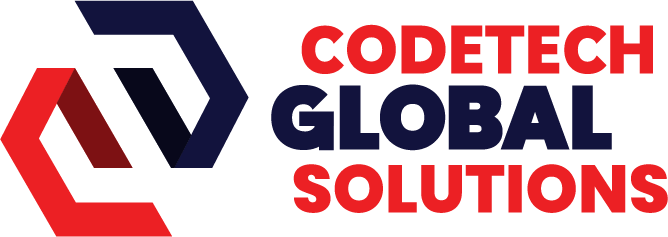 Codetech Global Solutions