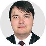 Dragos Onescu General Manager Odas Global Consulting- Testimoniale