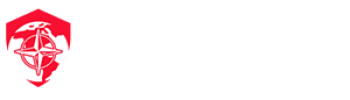 The Security Journal-logo-white